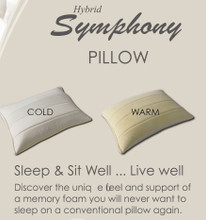 Abripedic-hybrid-symphony-pillows