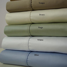 1200 Thread count 100% Combed cotton Sheet Sets