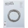 [Sample] Smith Journal 13