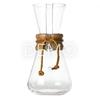 [Sample] Chemex Coffeemaker 3 Cup