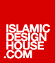 United Arab Emirates | Islamic Design House