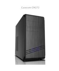 Casecom CM272