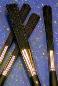 Liquitex free-style Splatter Brush