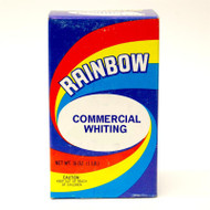 Rainbow Commercial Whiting 1 Lb.