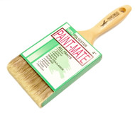 ArroWorthy Paint Mate Polyester Flat Paint Brush