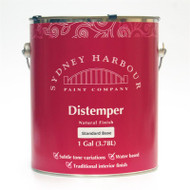 Sydney Harbour Interior Distemper Paint