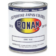 Ronan Japan Color Fast Dry Oil Paint