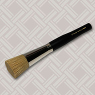 Royal Design Studio Stencil Brush