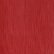 Chinese Firecracker | Reds & Pinks