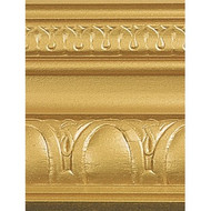 Modern Masters Metallic Paint ME659 Olympic Gold (Opaque)