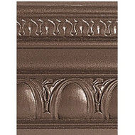 Modern Masters Metallic Paint ME190 Statuary Bronze (Semi-Opaque)