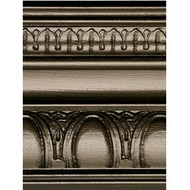 Modern Masters Metallic Paint ME238 Blackened Bronze (Semi-Opaque)