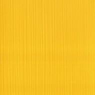 Big Yellow Taxi | Ochres, Yellows & Oranges
