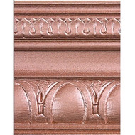 Modern Masters Metallic Paint ME579 Copper Penny (Opaque)
