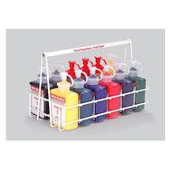 Mixol Universal Tints 200ml Sets