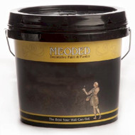 Meoded Concentrated Red Venetian Plaster Colorant 750ml