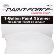 Paint-Force Nylon Paint Strainer