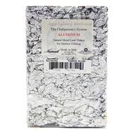 Sepp Leaf Tamise Flakes Aluminum 3.5g