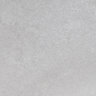 Sepp Leaf Mica Powder M1000 Magna Pearl Silver