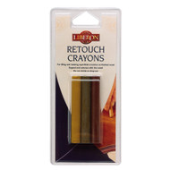 Mixed Retouch Crayons (Set of 3)
