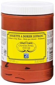 Charbonnel LeFranc Gilder's Clay 1-Liter