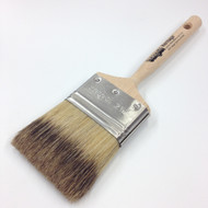 Corona Heritage Badger-Style Pure China Bristle Brush