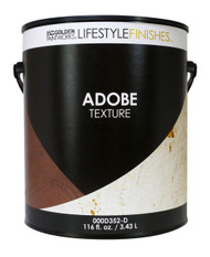 Golden Lifestyle Finishes Adobe Texture