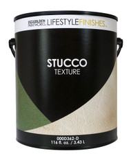 Golden Lifestyle Finishes Stucco Texture