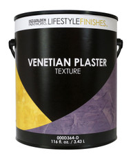 Golden Lifestyle Finishes Venetian Plaster Texture