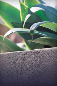 Sydney Harbour Premium Zero VOC Acrylic Stone Paint Coarse