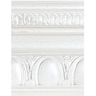 Modern Masters Metallic Paint ME196 Pearl White (Sheer)