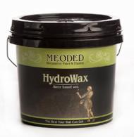 Meoded Hydrowax Gloss Finish Sealer For Venetian Plaster