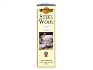Liberon Steel Wool Grade 0000