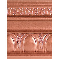 Modern Masters Metallic Paint ME195 Copper (Semi-Opaque)