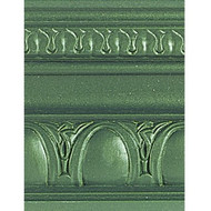 Modern Masters Metallic Paint ME432 Hunter Green (Opaque)