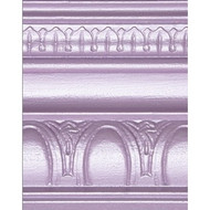 Modern Masters Metallic Paint ME427 Lilac (Opaque)