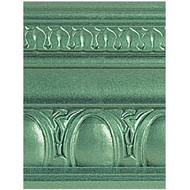 Modern Masters Metallic Paint ME434 Mystical Green (Opaque)