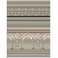 Modern Masters Metallic Paint ME708 Nickel