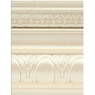 Modern Masters Metallic Paint ME705 Oyster (Semi-Opaque)