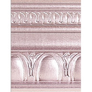 Modern Masters Metallic Paint ME246 Rose (Opaque)