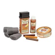 Liberon Furniture Repair, Renovate, Revive Kit