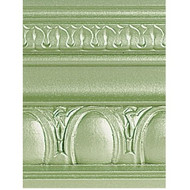 Modern Masters Metallic Paint ME247 Sage (Opaque)