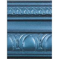 Modern Masters Metallic Paint ME655 Sapphire (Semi-Opaque)