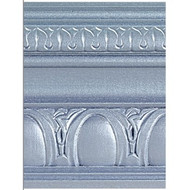 Modern Masters Metallic Paint ME514 Shimmering Sky (Opaque)