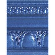 Modern Masters Metallic Paint ME49 Venetian Blue (Opaque)