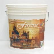 Firenzecolor Marblestone Lime Based Plaster