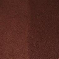 Colortrend Zero VOC Universal Colorant 808-1572 Brown Oxide - I - Quart