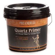 Meoded Quartz Primer for Venetian Plaster