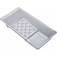 "Wooster Jumbo Koter 4-1/2"" Paint Tray"