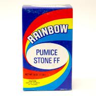 Rainbow Pumice Stone 1 Lb.